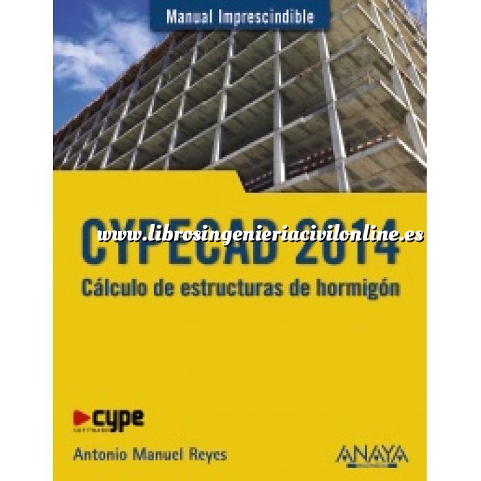 Librer a ingenier a civil on line estructuras - Precios de estructuras de hormigon ...
