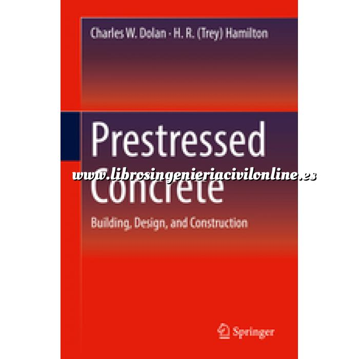 Librería ingeniería civil on-line : Estructuras - Estructuras de