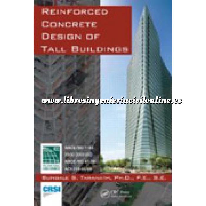 Descargar Gratis Libros De Ingenieria Ambiental Pdf - lincombc - photo#25