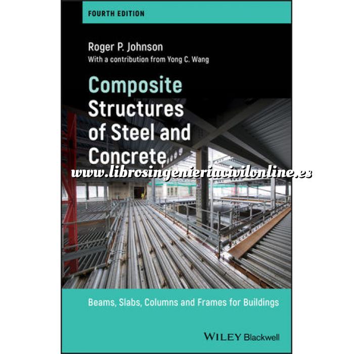 Librería ingeniería civil on-line : Estructuras