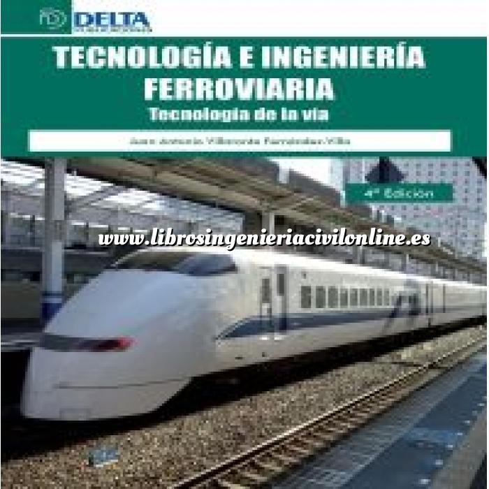INGENIERIA FERROVIARIA DOWNLOAD