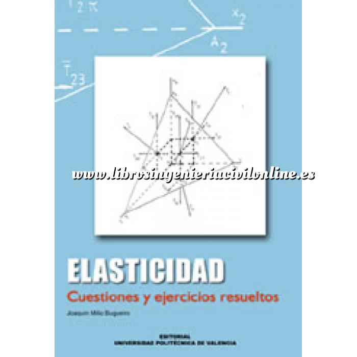 Librería Ingeniería Civil On-line : Construcción