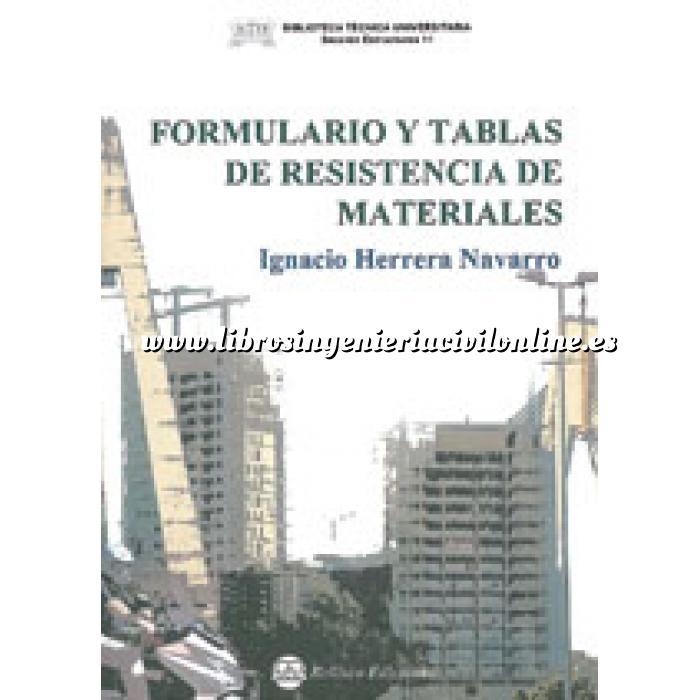 Librer a ingenier a civil on line construcci n - Materiales de construccion on line ...