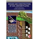 Cimentaciones