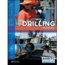Geotecnia 